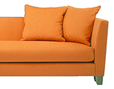 Sofa Forty